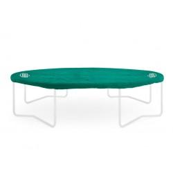 BERG Pokrowiec Extra do trampolin o średnicy 330 cm