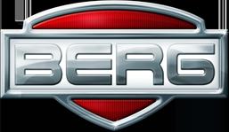 e-berg.com.pl - Oficjalny dystrybutor produktów firmy Berg